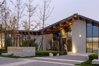 陕西汉唐石刻博物馆淡季门票优惠活动