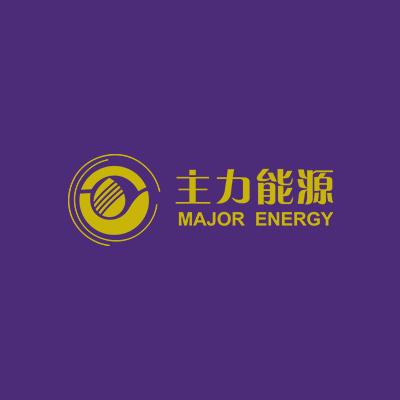 清芸主力官网网站建设