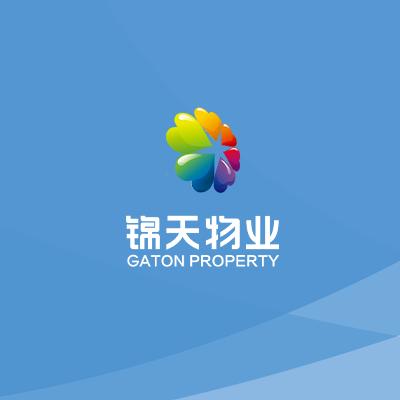 锦天物业官网网站建设
