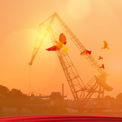 长庆油田2020年会议专题